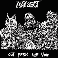 Antisect #2 Backpatch
