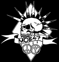 Mob 47 Backpatch