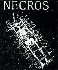 Necros Backpatch