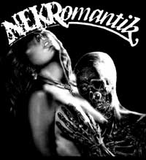 NEKROMANTIK #1 - Backpatch