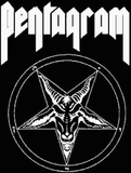 Pentagram Backpatch