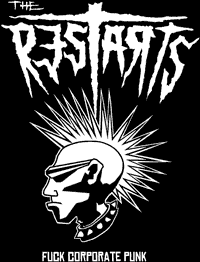 Restarts #3 Backpatch