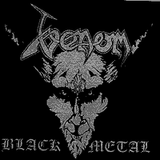 Venom #2 Backpatch