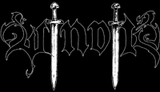 Windir Backpatch