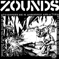 Zounds #1 Backpatch