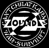 Zounds #2 Backpatch