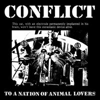 Conflict #3 Vivisection Backpatch
