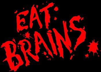 EAT BRAINS - backpatch