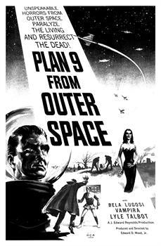 PLAN 9 FROM OUTER SPACE - backpatch