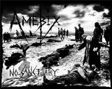 AMEBIX - no sanctuary backpatch