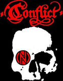 CONFLICT #4 - Skull backpatch