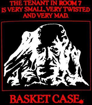 BASKET CASE - Backpatch