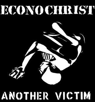 ECONOCHRIST #3 - Another Victim backpatch