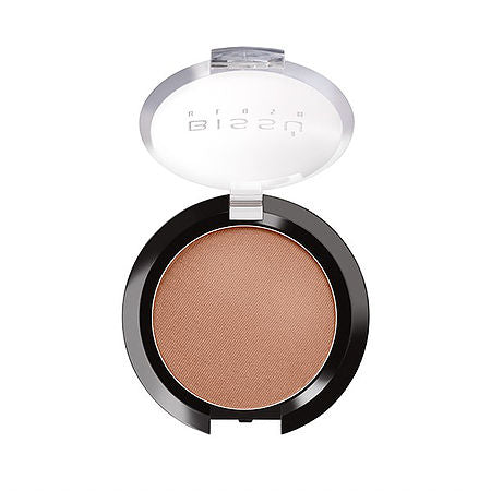 Bissu Powder Foundation Shades (42 Variants)