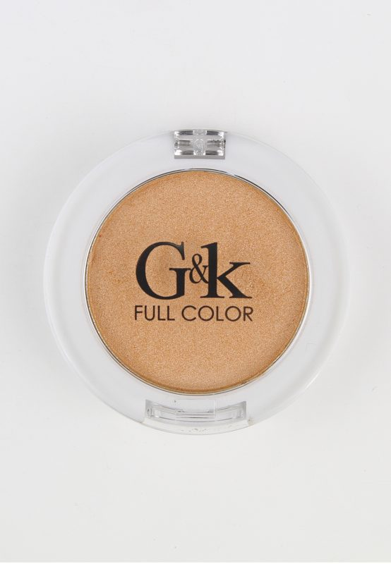 G&K Powder Foundation Shades (3 Variants)