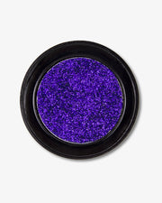 Pink Up Glitter Eye Shadow (15 Variants)