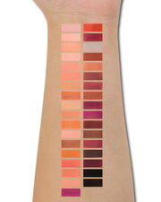 Pink Up Professional Color Swatch (2 Variants)