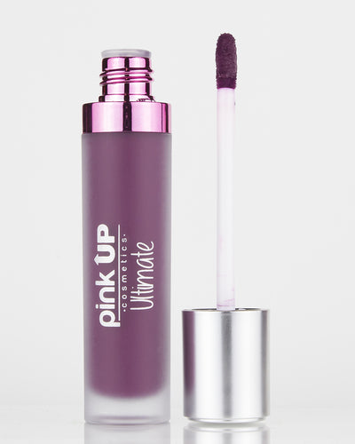 Pink Up Ultimate Lipstain