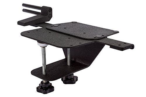 Fanatec ClubSport Table Clamp V2 img 1