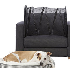 Couch Defender Chair Defender: Keep Pets Off of Your Furniture