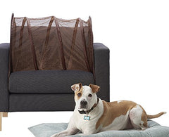 Couch Defender Chair Defender: Keep Pets Off of Your Furniture img 1