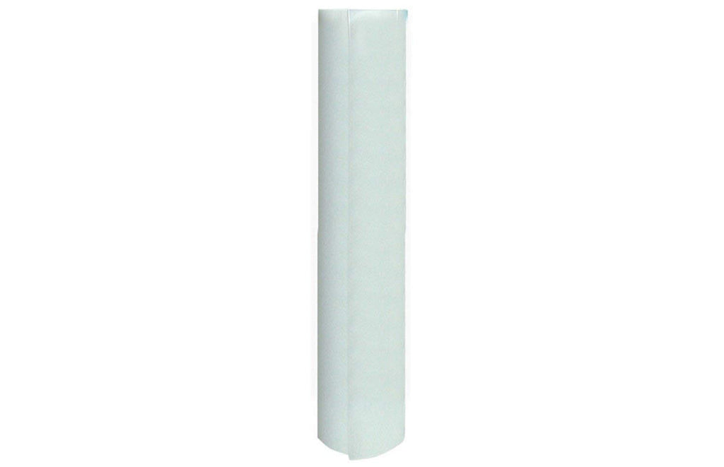 ClosetMaid 1127 ShelfTrack Liner, 8-Foot X 16-Inch Roll