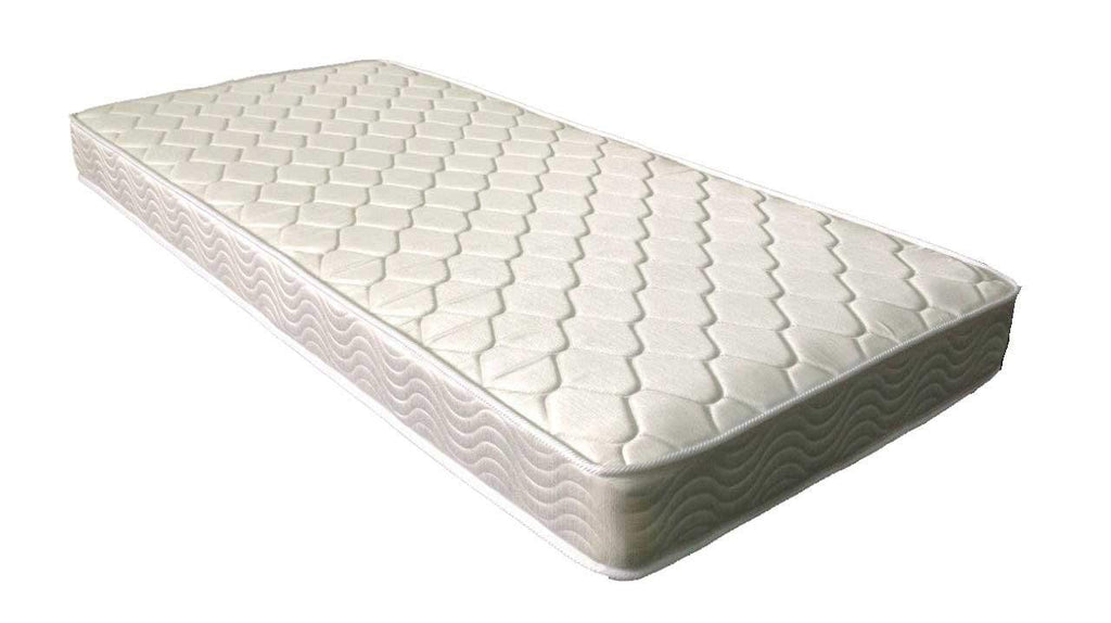 Home Life furMattB3260twin_c B3260 Mattress