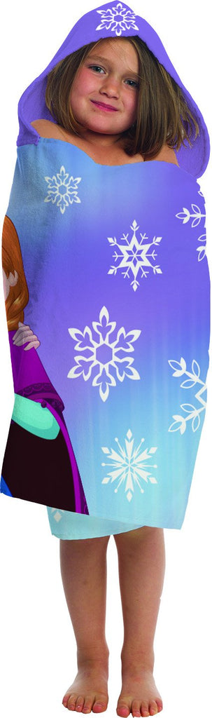 Disney Frozen Snowflake Toothbrush Holder