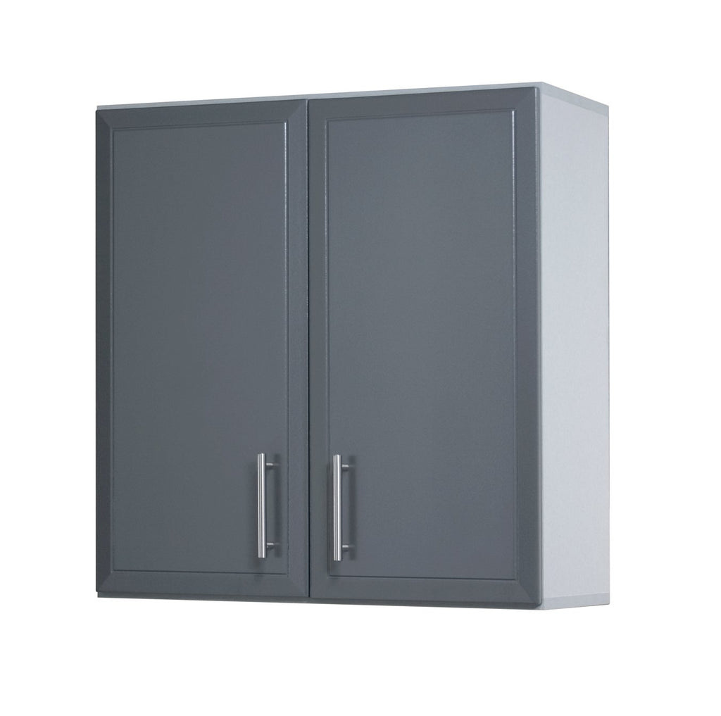 ClosetMaid 12406 ProGarage 2-Door Wall Cabinet