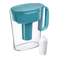 Brita Small 5 Cup Water Pitcher