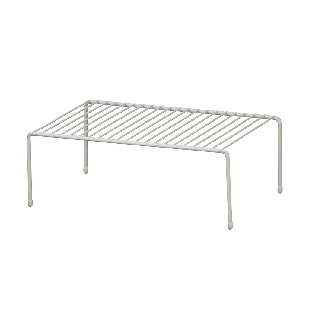 ClosetMaid 53456 Large Shelf, Chrome