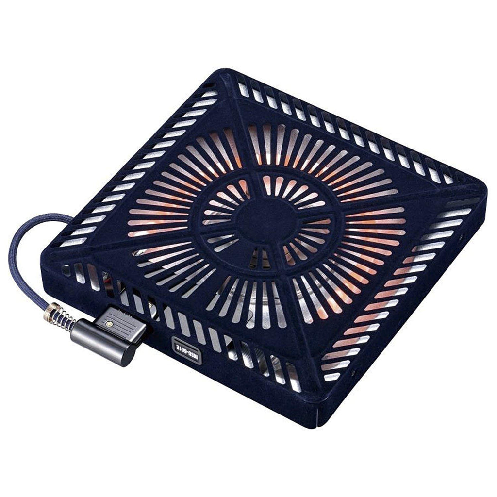 Metro Replacement Heater for Japanese Kotatsu 600£÷
