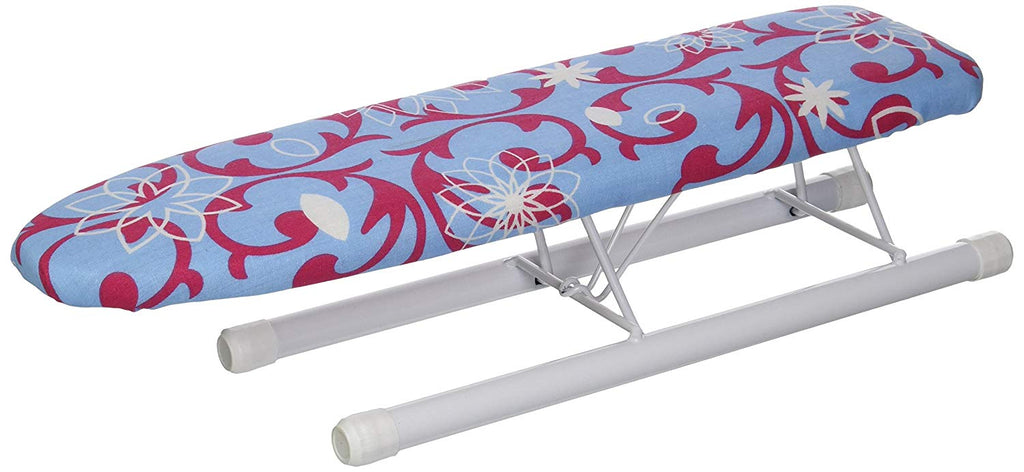 Bohin Mini Ironing Board 16in x 4in
