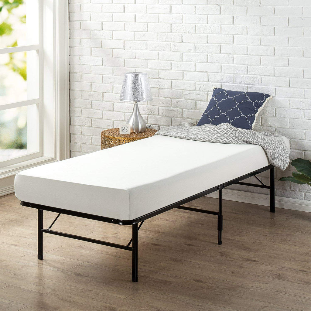 Zinus Memory Foam 6 Inch Narrow Twin Mattress