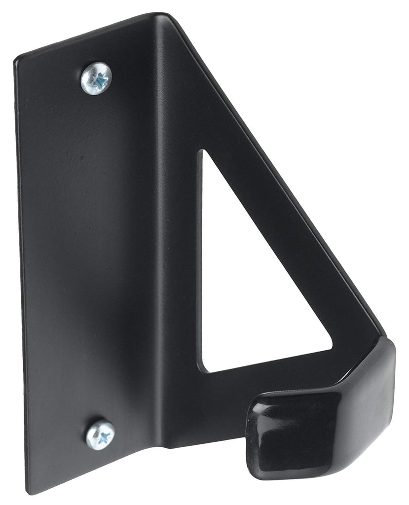 Racor PIW-1R/PIW-1W Pro Wall-Mount Bike Hanger