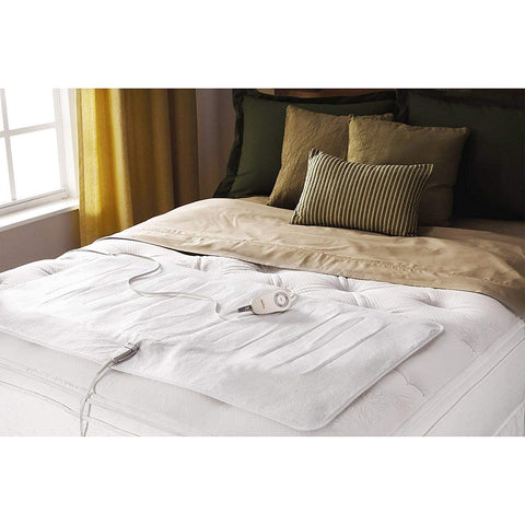 Mk Collection Diamond Bedspread Bed Cover Embossed Solid
