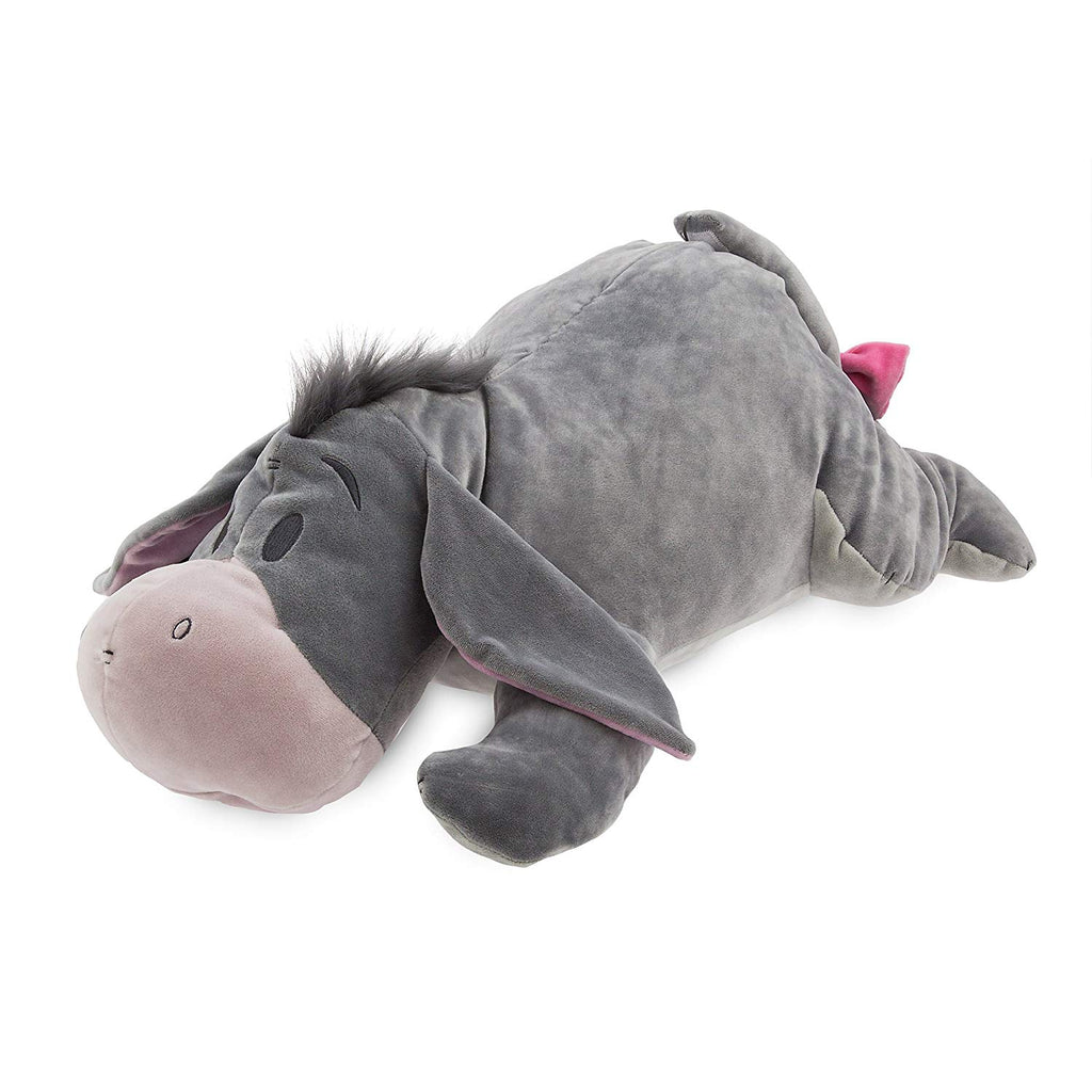 Disney Eeyore Plush Floor Pillow412348395951