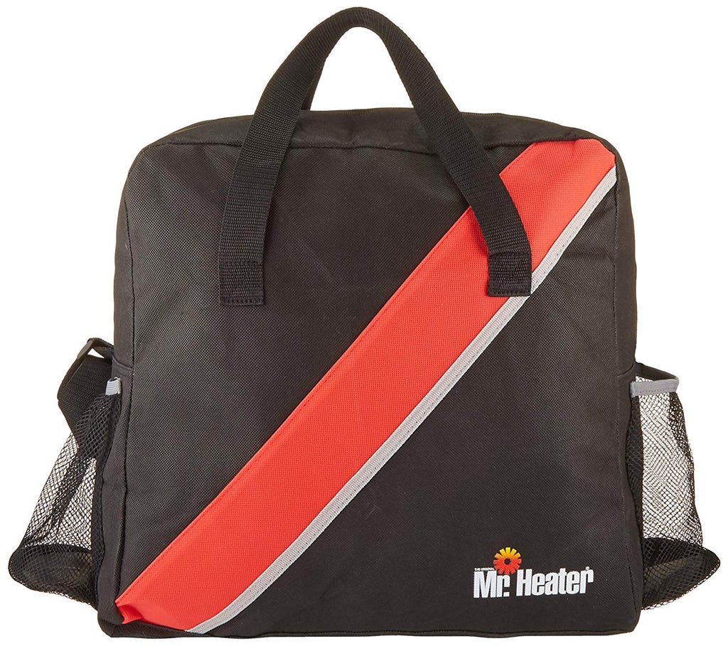 Mr. Heater F232149 Portable Buddy Carry Bag (9BX)