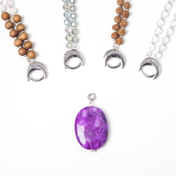 How to Make Your Mala Jewelry Last Longer?