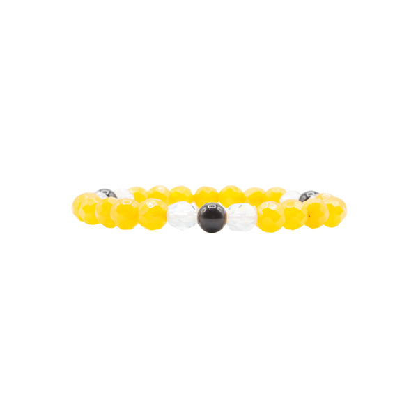 Happiness Kids Bracelet