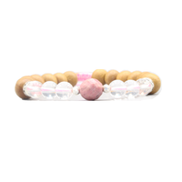 Star Pupil Kids Bracelet