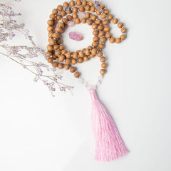 Love Mala by Tiny Devotions