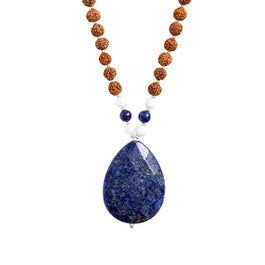 Lapis Mala of Intuition