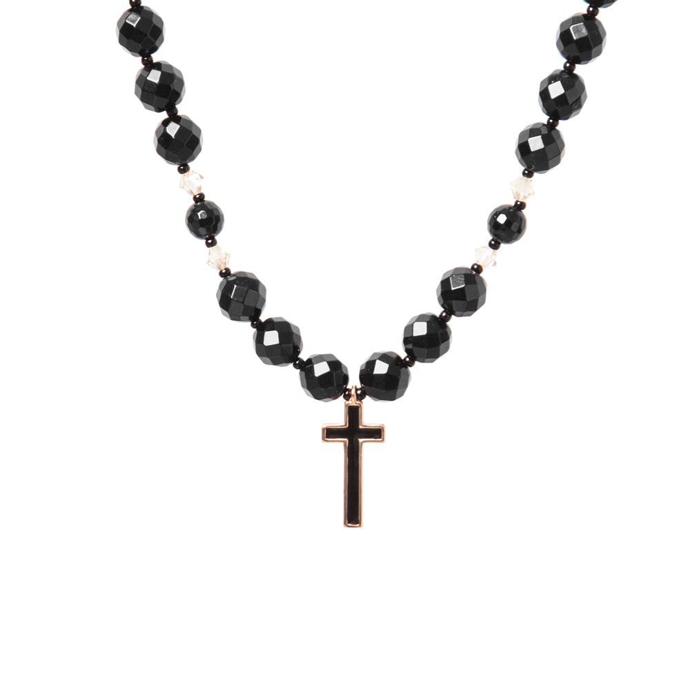 Strength – Christian Mala
