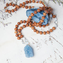 Stability Mala by Tiny Devotions