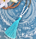 Dream Seeker Mala