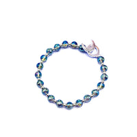 Mermaid Limitless Mala Bead Bracelet