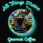 All Things Maine | Gourmet Coffee