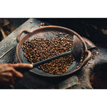 Colombia Single-Origin Coffee