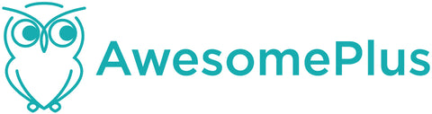 AwesomePlus Shop